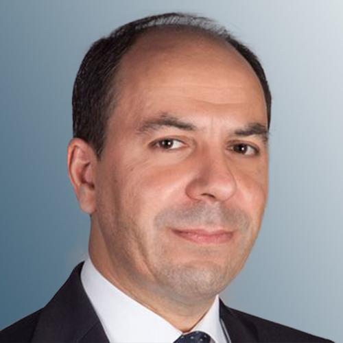 Dr. Montassar BenMrad
